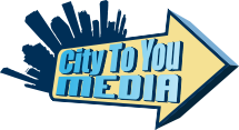 City To You Media